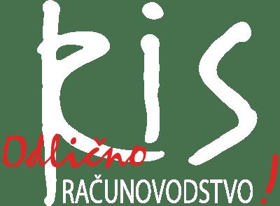 Ris Računovodstvo Logo